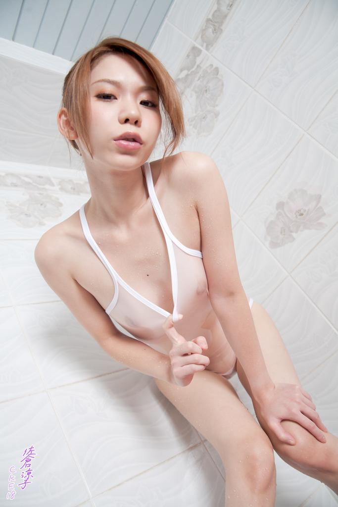 Sunny leoni anal
