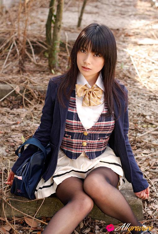 Adult Smilys Teen Pussy Japan School