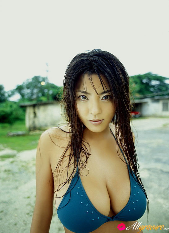 Girls boobs with big hot naked japanese